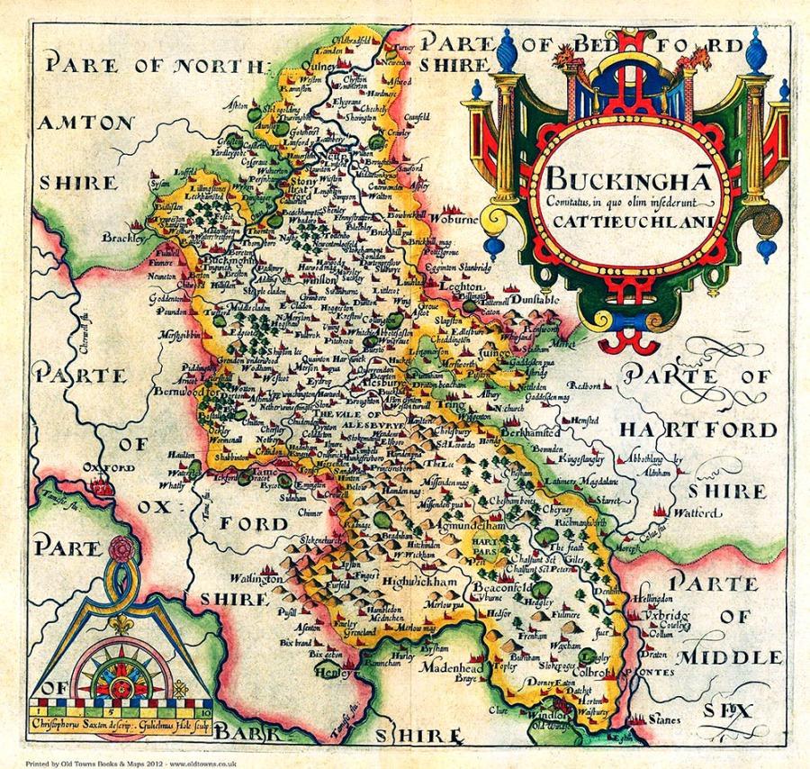 Dorney History Group  The History of Dorney in Buckinghamshire